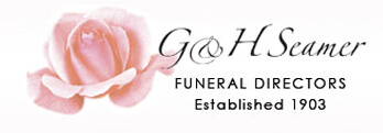 G and H Seamer Funeral Directors| Bedford| funeral directors| funerals| funeral services